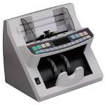 紙幣計算機/コインカウンター