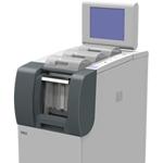 小型紙幣整理機 CX-420