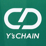 Y's CHAIN