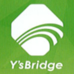 Y's Bridge(ワイズブリッジ)
